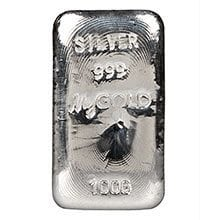 100g-silver-gold-bullion-nz