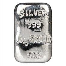 50g-silver-bullion-nz