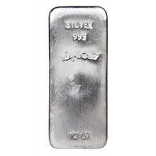 10oz-silver-bullion-nz