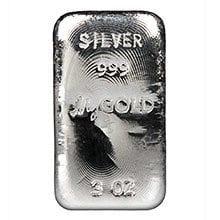 3oz-silver-bullion-nz