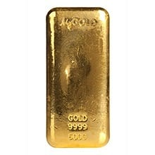 500g-gold-bullion-nz