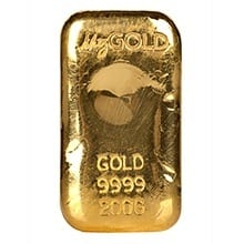 100g-gold-bullion-nz