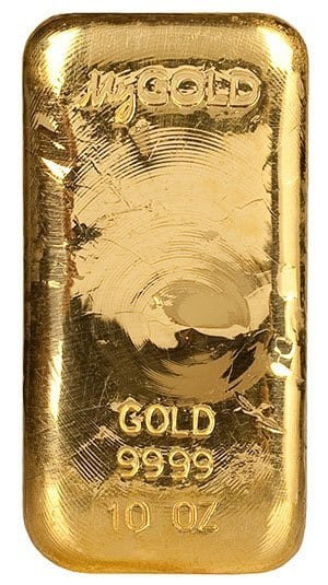 10oz-gold-bullion-feature-60