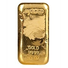 10oz-gold-bullion-nz