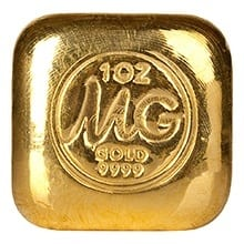 1oz-gold-bullion-nz