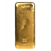 1kg-gold-bullion-nz