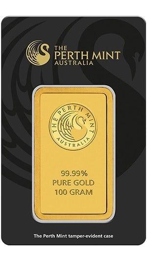 100g-gold-bullion-feature-60