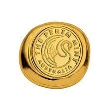 half-oz-perth-mint-gold-bullion-bar