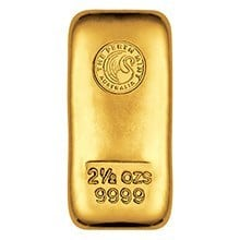 2-half-oz-perth-mint-gold-bullion-bar