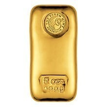 5oz-perth-mint-gold-bullion-bar