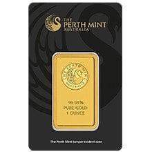 one-oz-perth-mint-gold-minted-bar