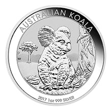 1oz-perth-mint-silver-koala-nz
