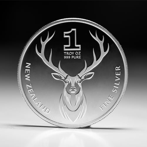 1oz-Trophy-Stag-Silver-Bullion-Coin