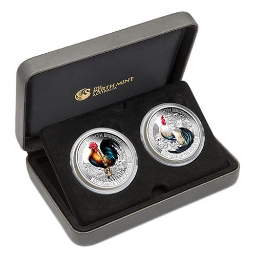 wealth-wisdom-1oz-silver-proof-two-coin-set