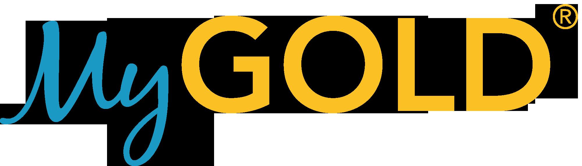 MyGold Gold Mint