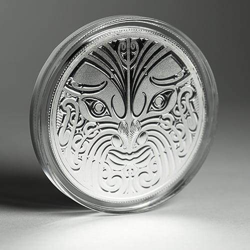 1oz-Silver-Guardian-Coin