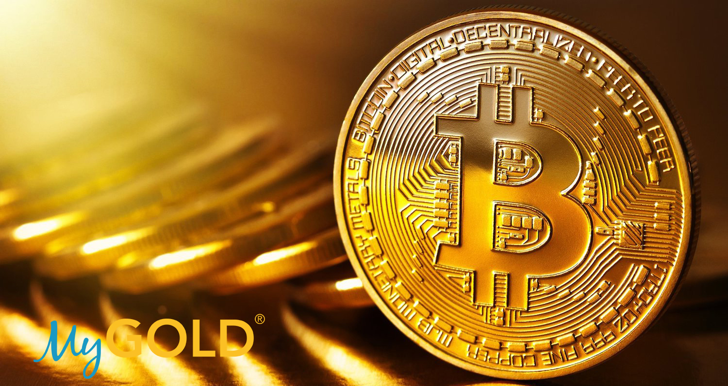 How to buy Bitcoin in New Zealand with MyGold