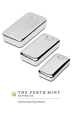 buy-perth-mint-silver-nz