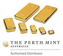 buy-perth-mint-gold-nz