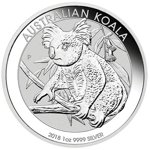1oz-perth-mint-silver-koala-nz
