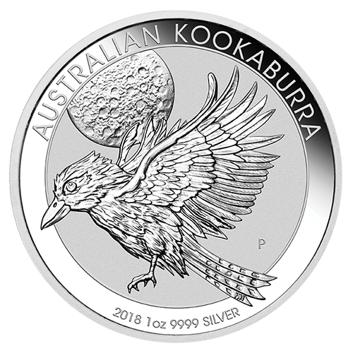 1oz-perth-mint-silver-kookaburra-nz