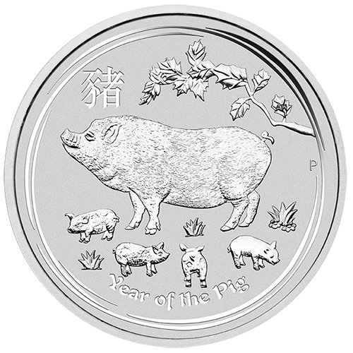 1oz-perth-mint-silver-lunar-pig-nz