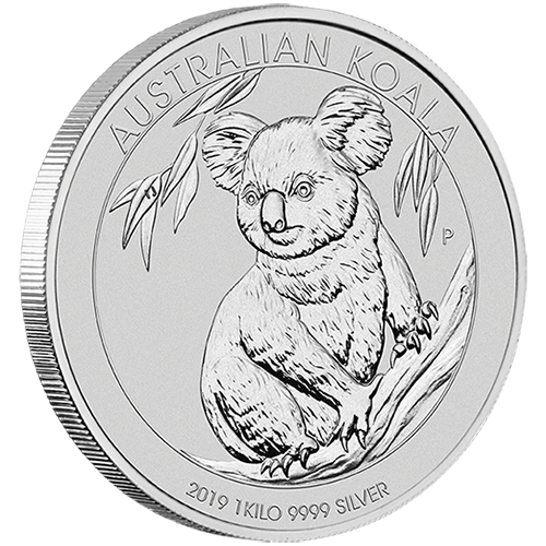 1kg-perth-mint-silver-koala-nz
