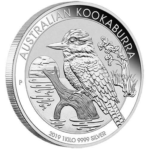 1kg-perth-mint-silver-kookaburra-nz