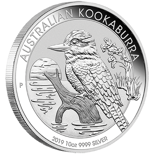 10oz-perth-mint-silver-kookaburra-nz