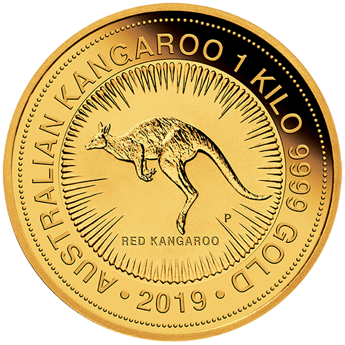 1kg-perth-mint-gold-kangaroo-coin