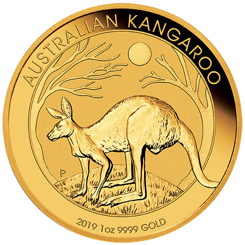 1oz-perth-mint-gold-kangaroo-coin
