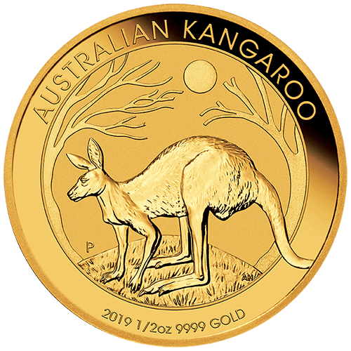 half-oz-perth-mint-gold-kangaroo-coin