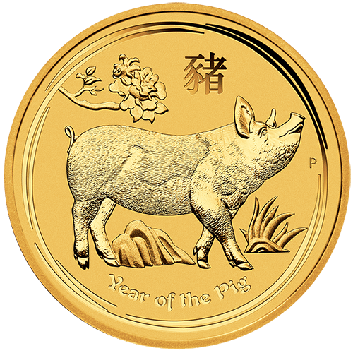 one-tenth-perth-mint-gold-lunar-coin