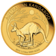 one-tenth-perth-mint-gold-kangaroo-coin