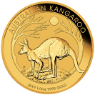 one-quarter-perth-mint-gold-kangaroo-coin