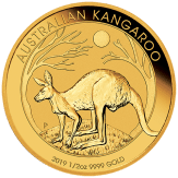 half-oz-perth-mint-gold-kangaroo-coin/