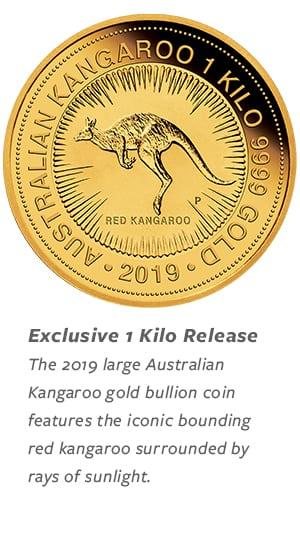 1kg-perth-mint-gold-kangaroo-coin
