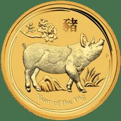 one-twentieth-perth-mint-gold-lunar-coin