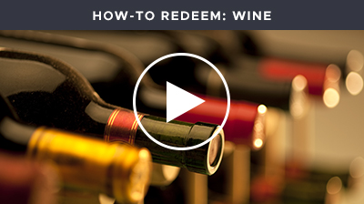 How to book wine