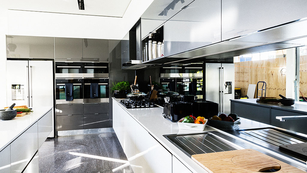 LJ Hooker Real Estate - Exclusive: Darren Palmer Reviews The Block ...