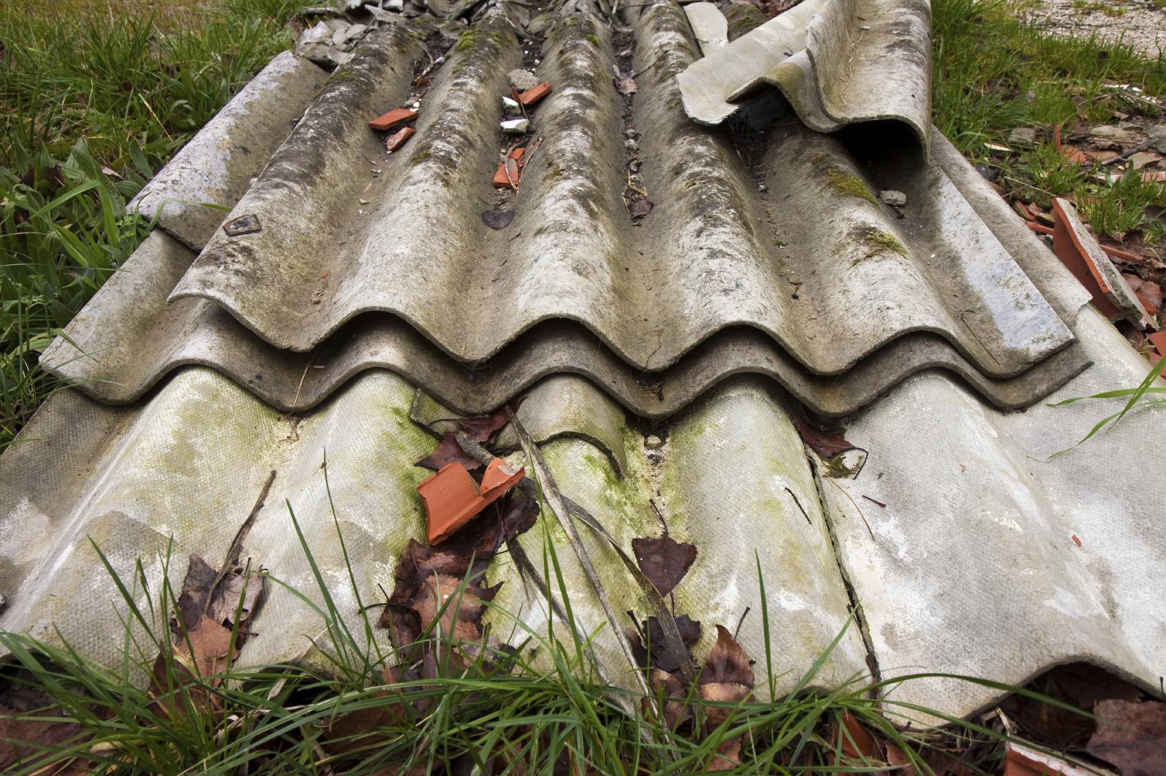 Understanding The Risks Of Asbestos Lj Hooker Real