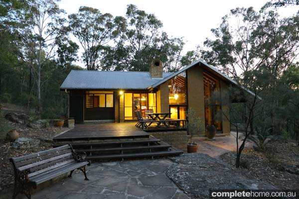 myljhooker grand designs australia eco house