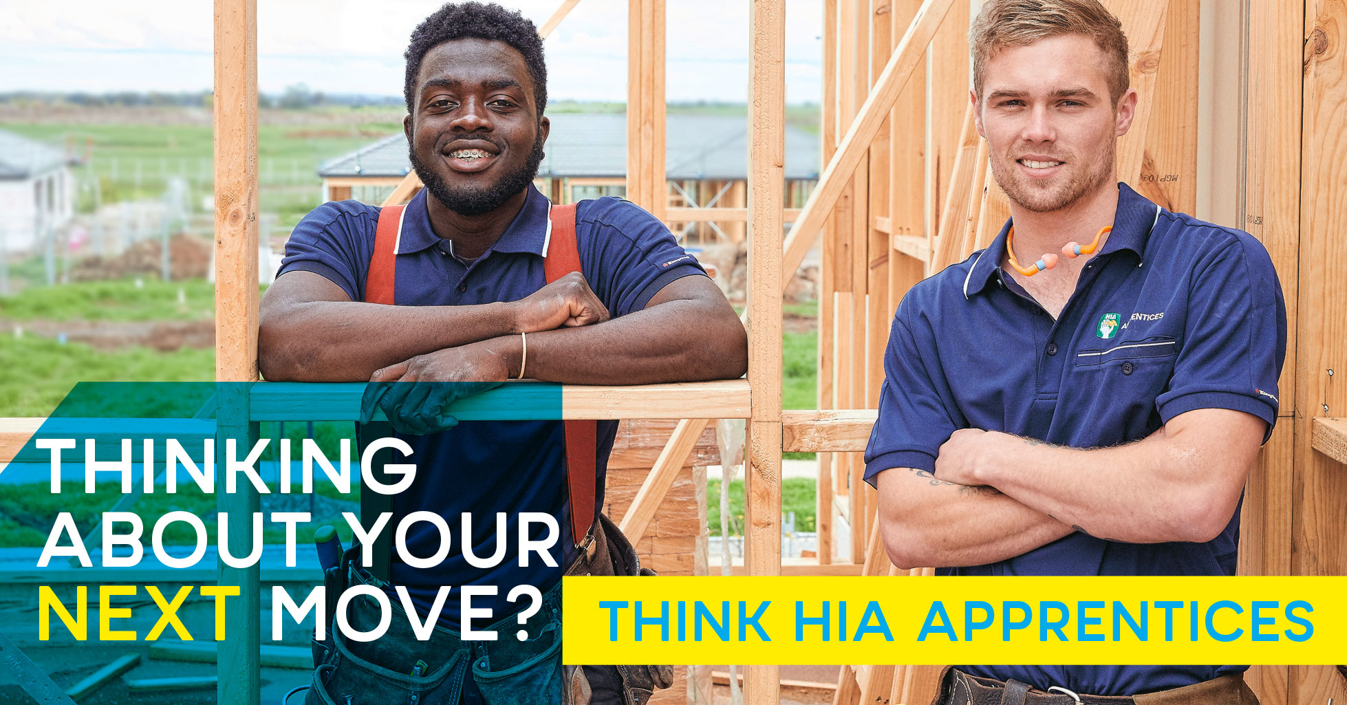 Housing Industry Association Hia Apprentice Wall And Floor Tiler