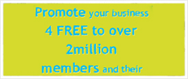 promote free business