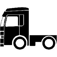 Truck Mobile Service
