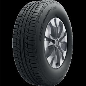 BFGoodrich Advantage T/A SUV tyre.