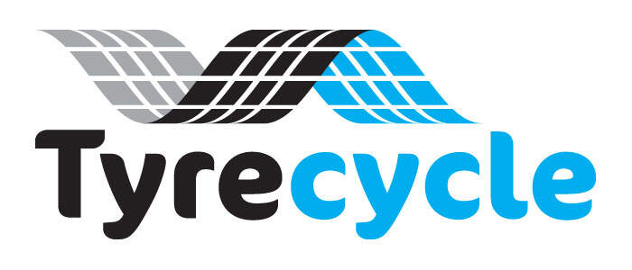 Tyrecycle site