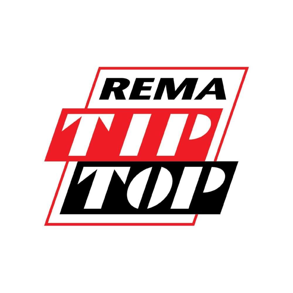 REMA TIP TOP site