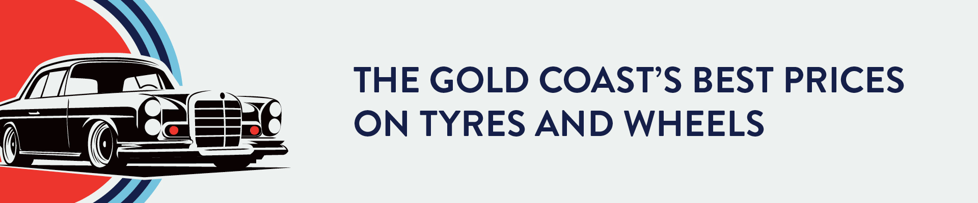 Best Tyre Prices on the Gold Coast