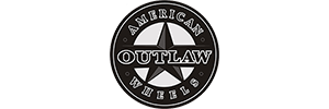 American Outlaw Logo